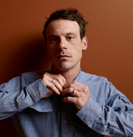 Scoot McNairy picture G633209