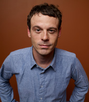 Scoot McNairy picture G633210