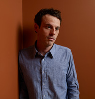 Scoot McNairy picture G633211