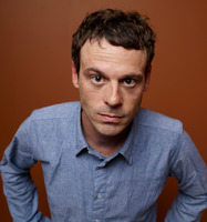 Scoot McNairy picture G633213