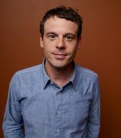 Scoot McNairy picture G633214