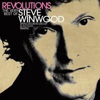 Steve Winwood picture G633215