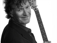Steve Winwood picture G633216