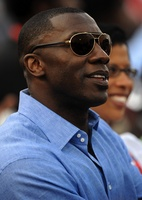 Shannon Sharpe picture G633217