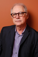 Barry Levinson picture G633221