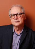 Barry Levinson picture G633222