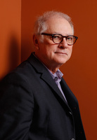 Barry Levinson picture G633224