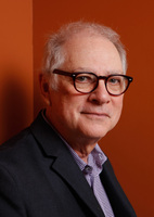 Barry Levinson picture G633225