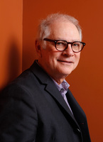 Barry Levinson picture G633226