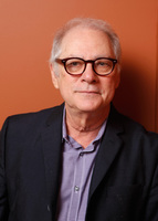 Barry Levinson picture G633227