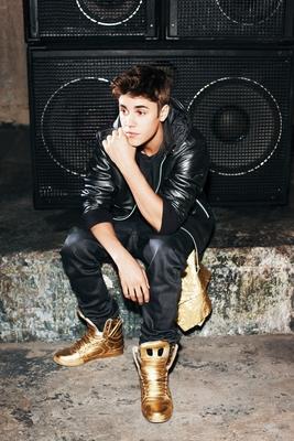 Justin Bieber poster G633258