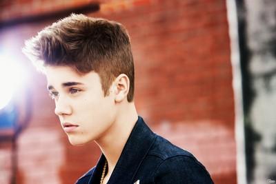 Justin Bieber poster G633262