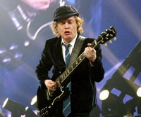 Angus Young picture G633272