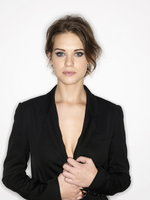 Lyndsy Fonseca picture G633291