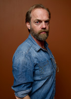 Hugo Weaving picture G633292