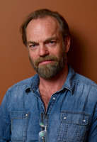 Hugo Weaving picture G633293