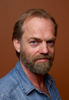 Hugo Weaving picture G633294