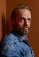 Hugo Weaving picture G633295