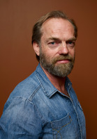 Hugo Weaving picture G633296