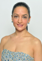 Archie Panjabi picture G633329