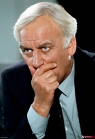 John Thaw picture G633334