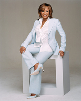 Patti Labelle picture G633388