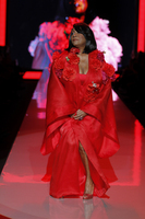 Patti Labelle picture G633390
