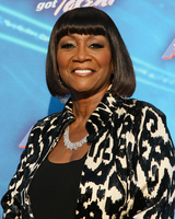 Patti Labelle picture G633391