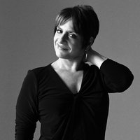 Patti Lupone picture G633402