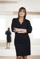 Patti Lupone picture G633404