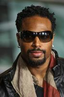 Shawn Wayans picture G633419