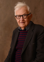 Albert Maysles picture G633426