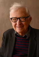 Albert Maysles picture G633428