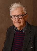 Albert Maysles picture G633429
