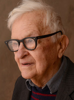Albert Maysles picture G633431
