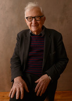 Albert Maysles picture G633432