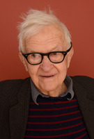 Albert Maysles picture G633433