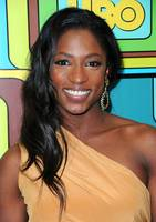 Rutina Wesley picture G633438