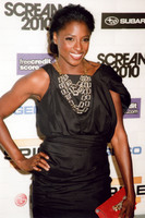 Rutina Wesley picture G633441