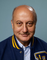 Anupam Kher picture G633481