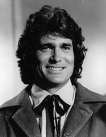 Michael Landon picture G633485