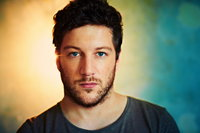Matt Cardle picture G633553