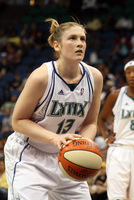 Lindsay Whalen picture G633570