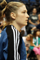 Lindsay Whalen picture G633571