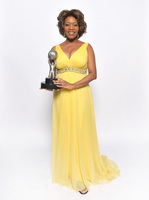 Alfre Woodard picture G633576