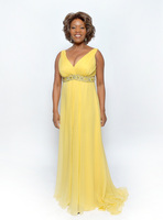 Alfre Woodard picture G633577