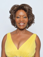 Alfre Woodard picture G633578