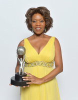 Alfre Woodard picture G633579