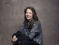 Robin Weigert picture G633616