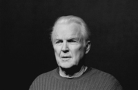 Anthony Zerbe picture G633626